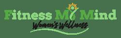 FitnessMyMind logo
